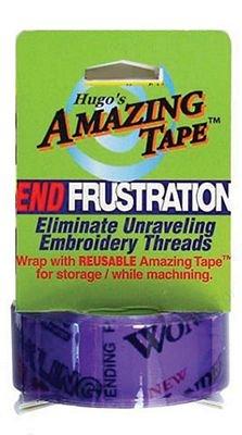 Amazing Tape 1