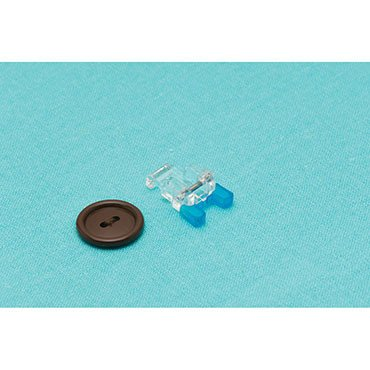 Babylock Button Sewing Foot