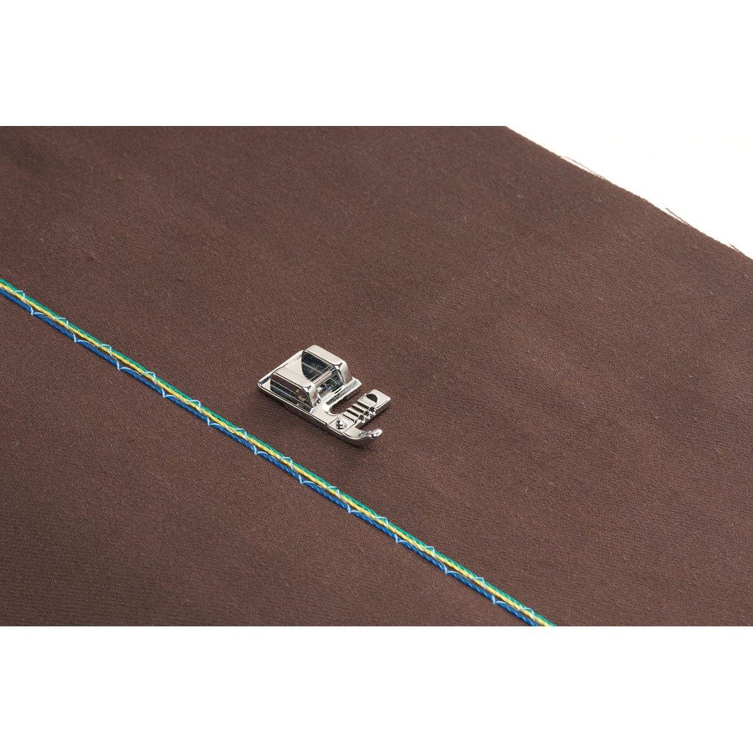 Baby Lock Cording Foot-3 Cord