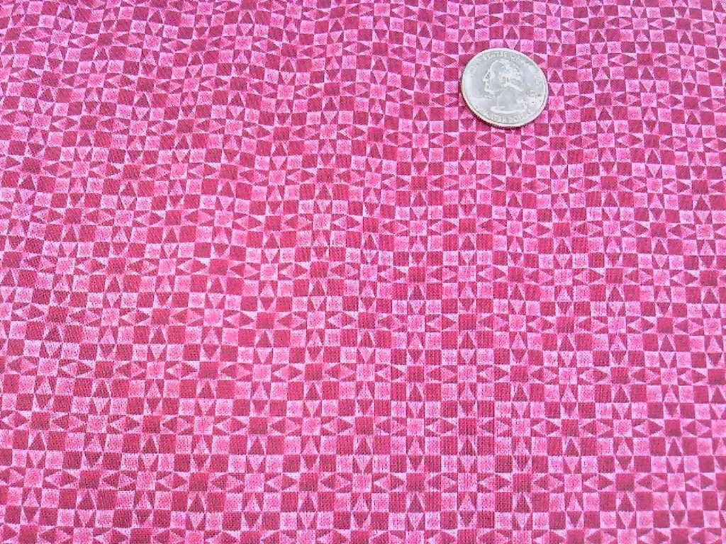 Crafty Fairies Pink