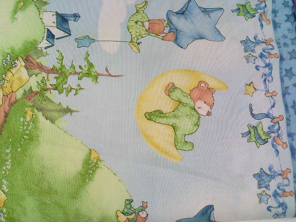 Bears and Stars 1886-54302