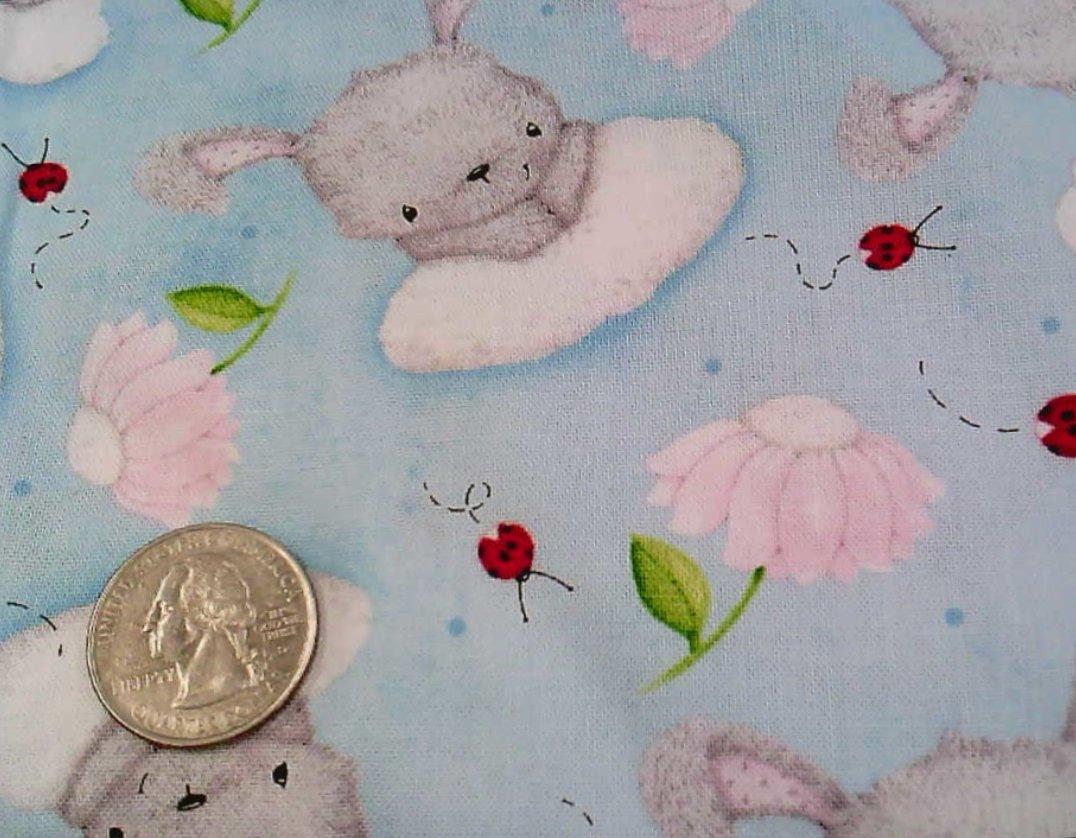 Bunny Love 1649-24729-B