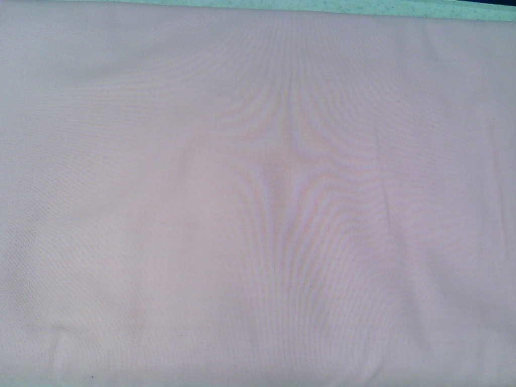 Confetti Cottons Peachesncream