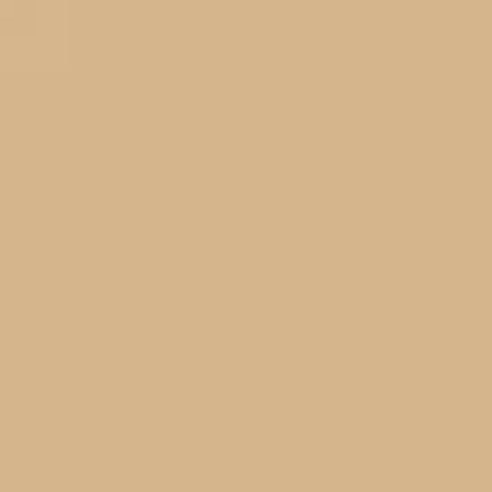 108 Quiltbacking Tan