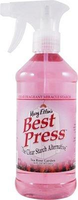 16oz Best Press Tea Rose