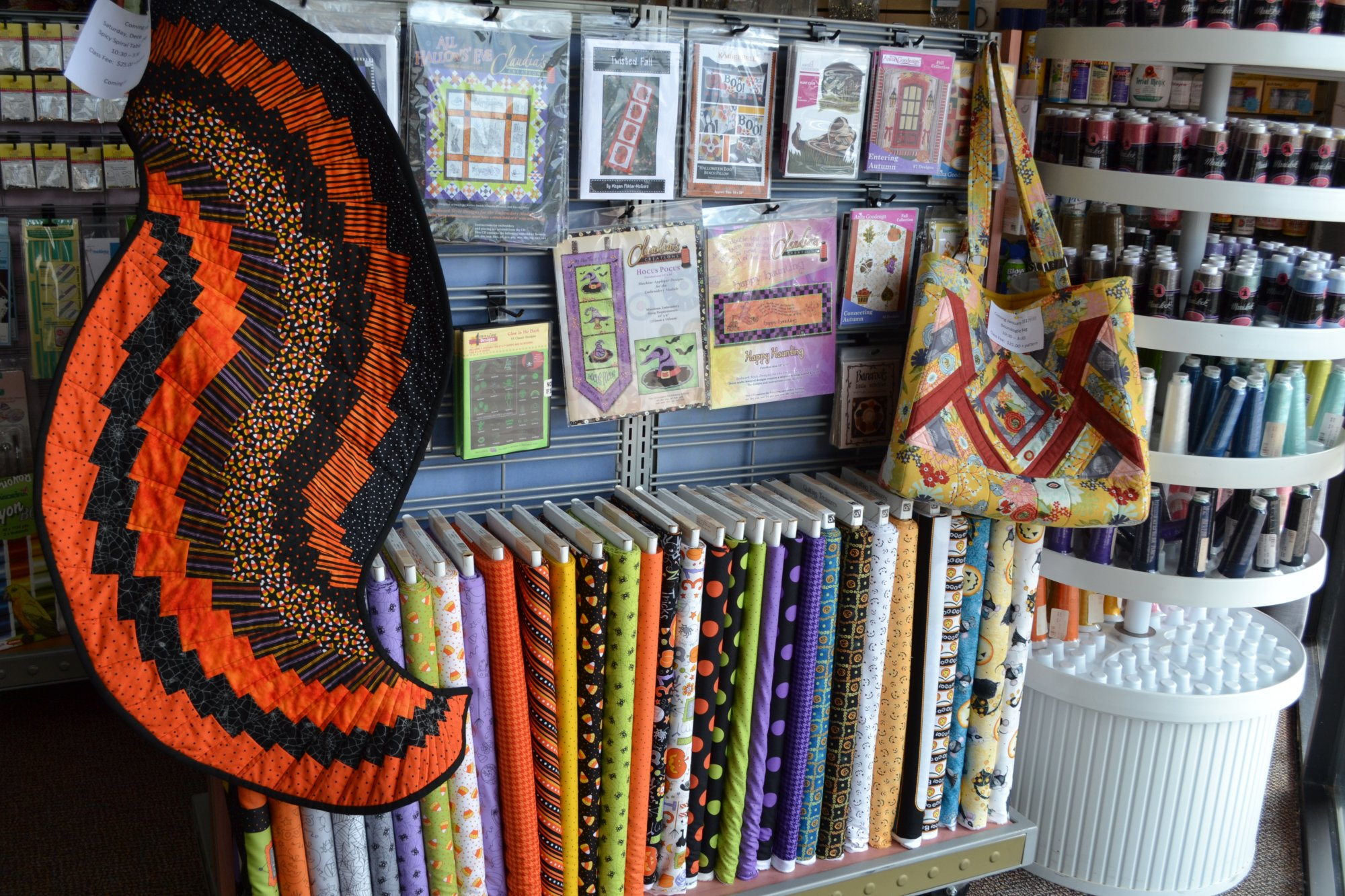 Waco Sew and Quilt Store : sew and quilt shop - Adamdwight.com