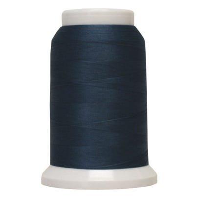 Poly Yarn 1000 yds mini cone Copenhagen 076