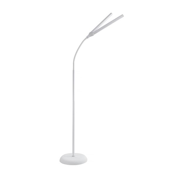 Duo Floor Lamp UN1530