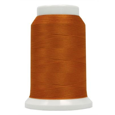 Poly Yarn 1000 yds mini cone Toboggan 185