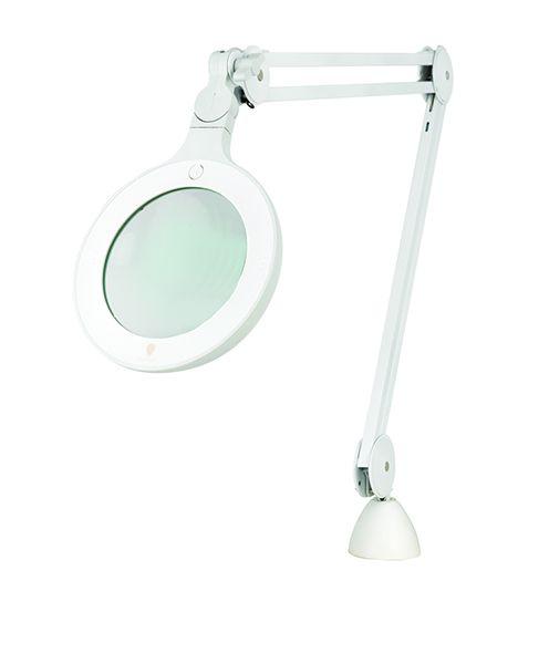 Omega 5 Magnifier U25110