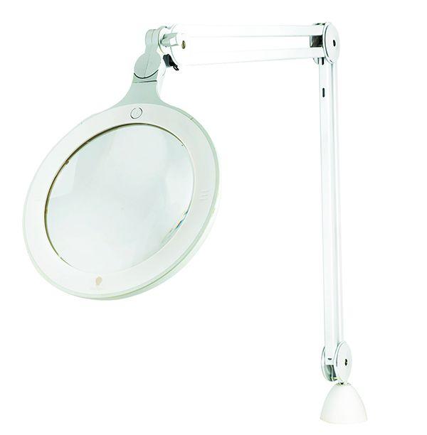 Omega 7 Magnifier U25130