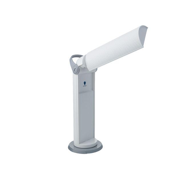 Twist Portable LED Lamp U35700