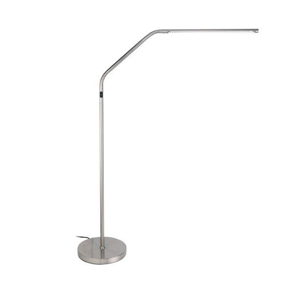 Slimline LEDFloor Lamp U32117