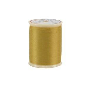 So Fine 50/3 Poly Thread 423 Straw 550 Yards