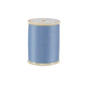 So Fine 50/3 Poly Thread 435 It's A Boy 550 Yards