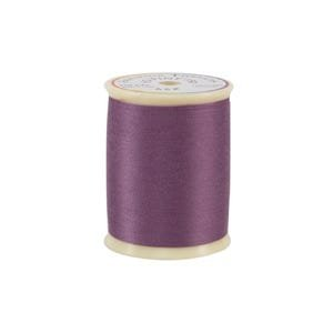 So Fine 50/3 Poly Thread 442 Thistle 550 Yards