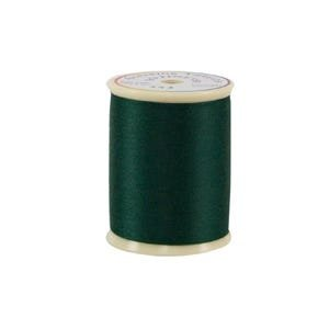 So Fine 50/3 Poly Thread 443 Forest 550 Yards