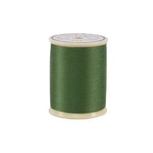 So Fine 50/3 Poly Thread 445 Fern 550 Yards
