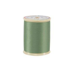 So Fine 50/3 Poly Thread 446 Sage Brush 550 Yards
