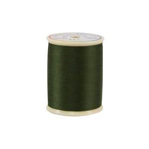So Fine 50/3 Poly Thread 447 Ivy 550 Yards