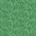 Veranda Green Leaves