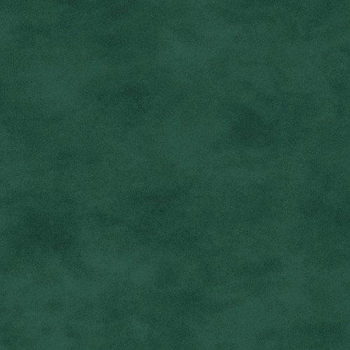 Shadow Play Dark Green