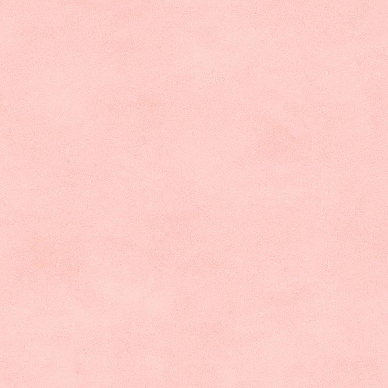 Shadow Play Light Pink