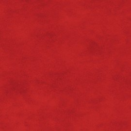 Shadow Play Classic Red