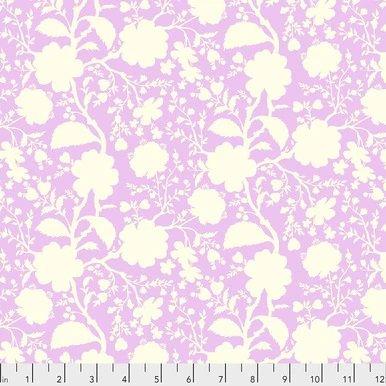 Tula Pink Wildflower Peony