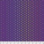 True Colors Hexy Rainbow - Starling