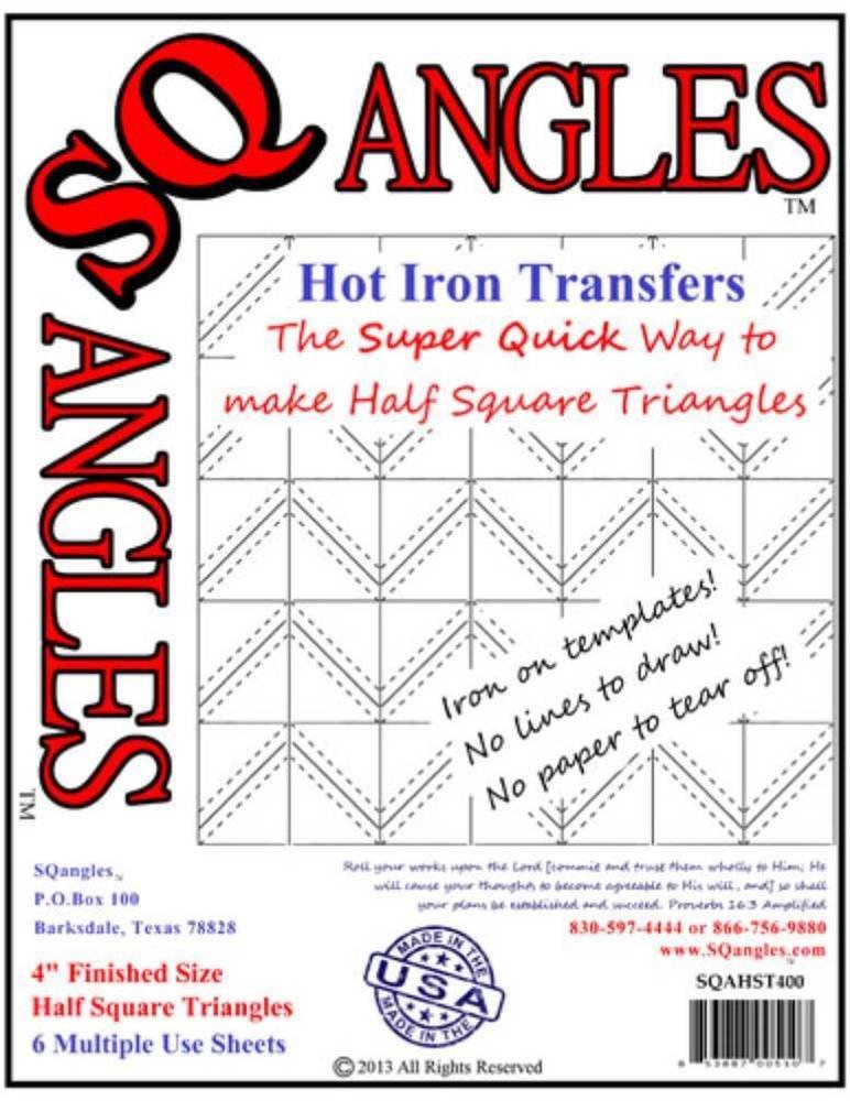 SQangles  2