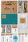 Ever Sewn Starter kit