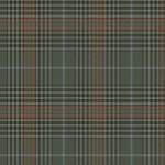 Primo Plaid Slate Flannel