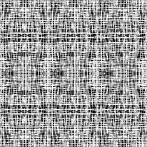 Domino Effect - Grid