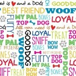 Must Love Dogs - Good Dog