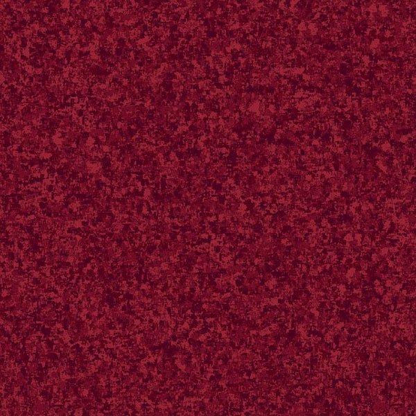 Color Blends 23528-MJ Garnet