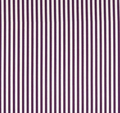 Anthology Batiks Becolourful Purple White Beaded Stripe