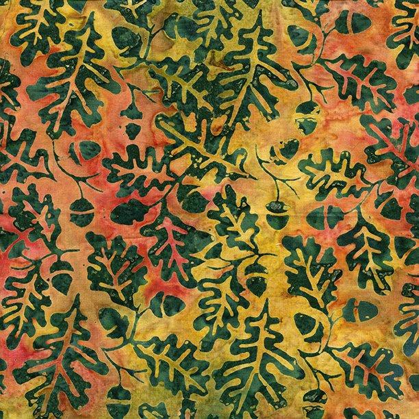Pumpkin Patch Acorn 121719891 Med Christmas