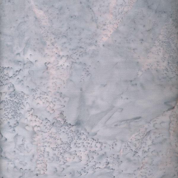 Batik Watercolor 1895-587 February