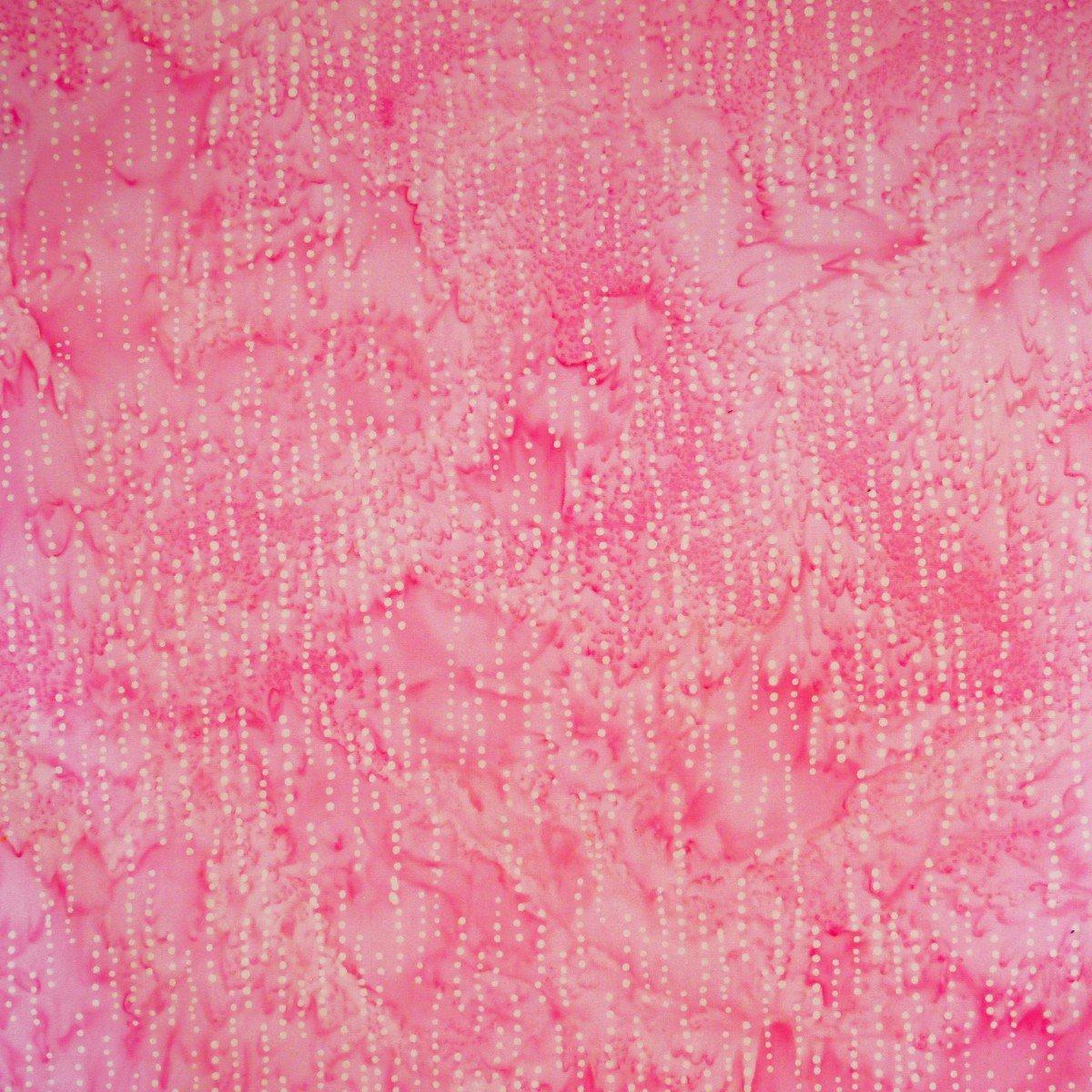 Batik by Mirah ZO-12-9820 Mitihari