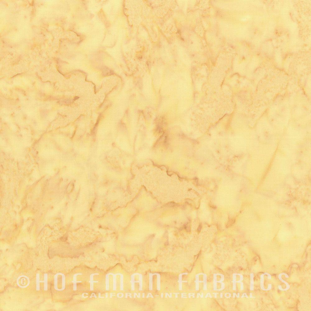 Batik Watercolor 1895-118 Honey