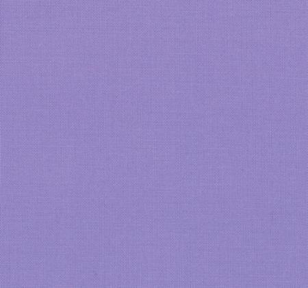 Bella Solids 9900 164 Amelia Lavender