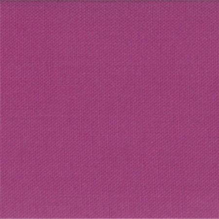 Bella Solids 9900 224 Violet