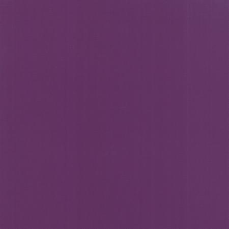 Bella Solids 9900 302 Iris