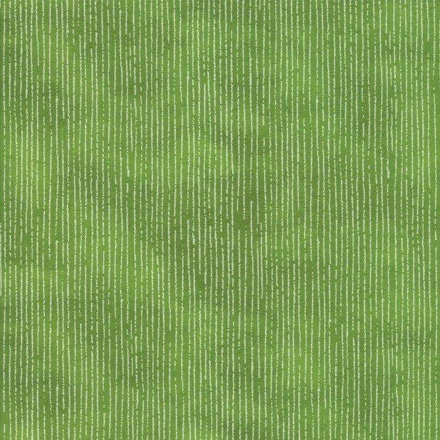 Blushing Peonies 48615-16 Meadow
