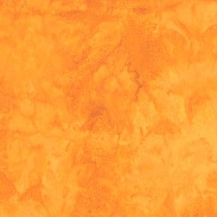 Batik Watercolor 1895-026 Curry