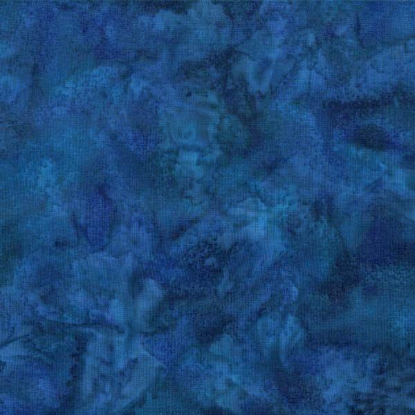 Batik Watercolor 1895-275 Marlin