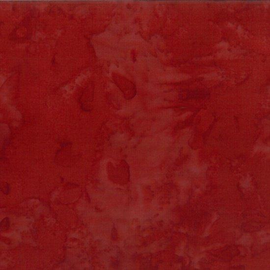 Batik Watercolor 1895-116 Harvest