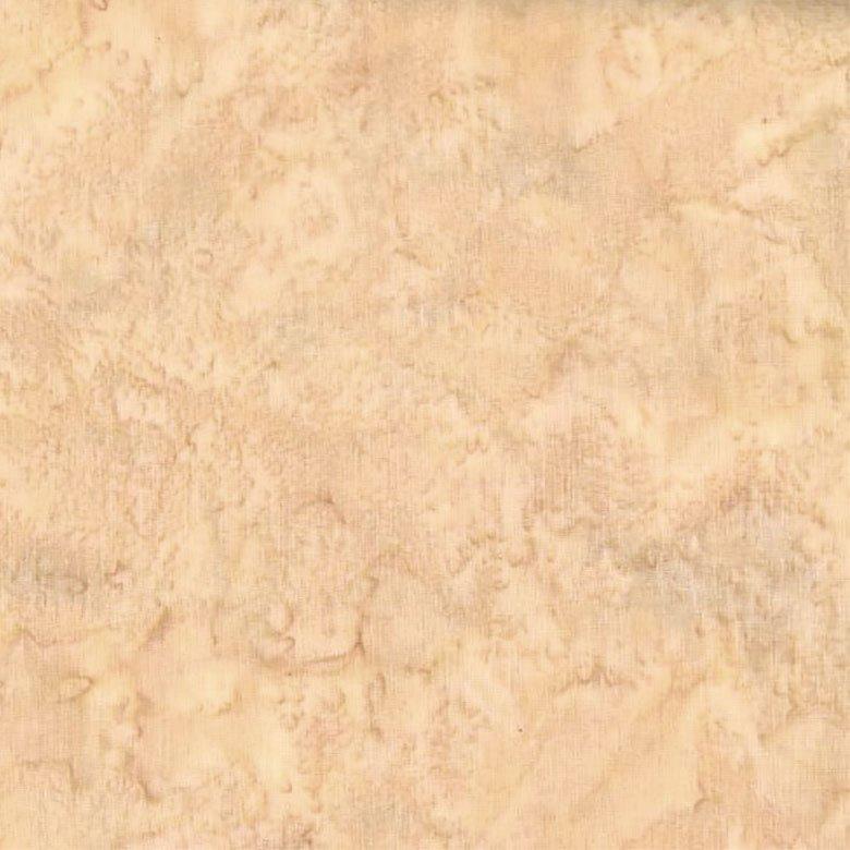 Batik Watercolor 1895-137 Pearl
