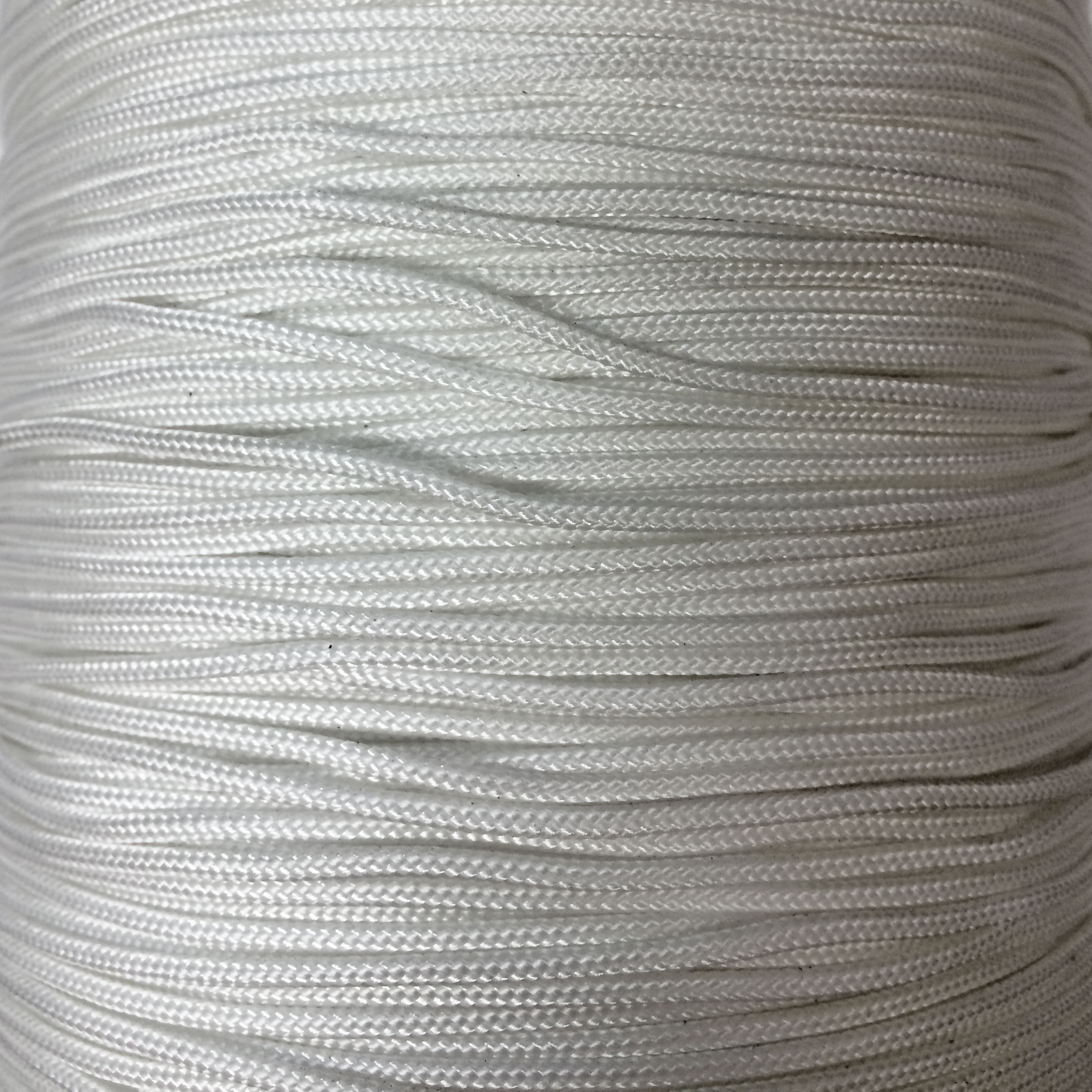 Piping Cording 2mm Nylon